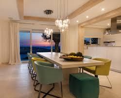 latest interior design trends 2014 blogbyemy com