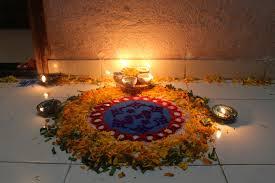 5 ways to celebrate an eco friendly diwali firstmomsclub