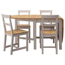 dining table sets u0026 dining room sets ikea