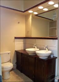 bathroom hn small stupendous bathroom ideas prodigious ideas