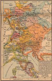 Europe After Ww1 Map by 76 Best Germany Images On Pinterest European History
