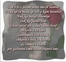 Poezi me foto... Images?q=tbn:ANd9GcTpbAsNx4HLFV2QRkphtXbnTjil37gJyzmcnE_hFhwg6MTpwQEXyijgcN8D6g