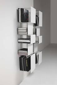 60 best multipurpose furniture images on pinterest woodwork diy