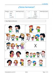 Form filling   Skills Workshop Practice writing different leads with this essay introductions worksheet  Students will explore ways to include factoids  personal stories  metaphors and