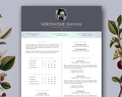 Resume Examples  Functional Resumes Templates Functional Resume     free word template resume resume templates primer decruz design       profile template word