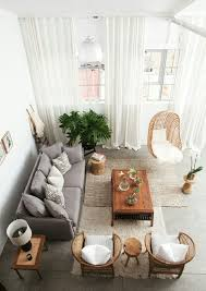 Home Interior Ideas Living Room by Best 10 Natural Living Rooms Ideas On Pinterest Natural Living