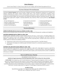 Administrative Assistant Cover Letter Example  sample cover letter     Job and Resume Template        Cover Letter Template For Sample Engineering Resume Gethook Us Electrical Engineering Resume Format For Freshers