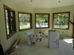 windows interior design home design