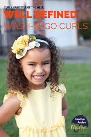 269 best naturally curly hairstyles images on pinterest