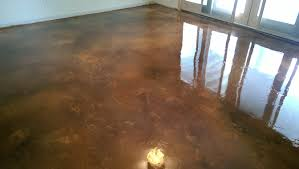 simple sealing basement floors luxury home design fresh with