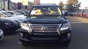 new lexus sports car 2014 price 2014 lexus lx 570 review youtube