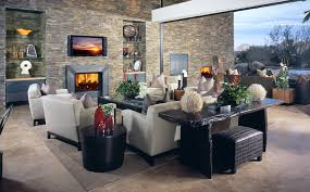 Living Room Furniture Stores 117 Of The Best Online Furniture Stores U0026 Retailers