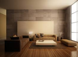 interior wonderful interior design of minimalist homes with full size of interior wonderful interior design of minimalist homes with minimalist interior design definition