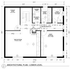 Kitchen Design Layout Ideas by 100 Kitchen Design Plans Template Planning A Kitchen