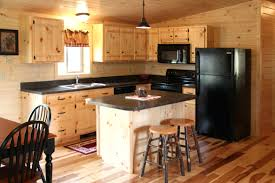 kitchen small kitchen islands with seating uk narrow island