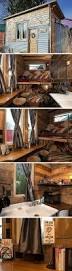 Tiny Cabin Best 10 Rent A Cottage Ideas On Pinterest Mini Homes Tiny