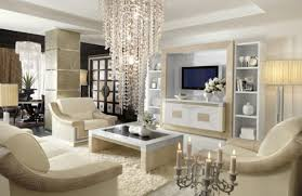 Designing Living Rooms With Fireplaces Interior Design Ideas Living Room Living Room Living Room