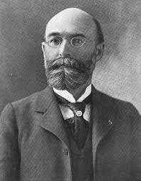 Ira Hobart Evans