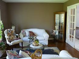ideas living room dining room combo small family room