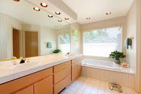 bathroom lighting over vanity bathroom decoration