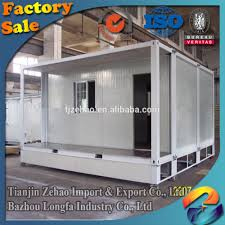 granny flat granny flat suppliers and manufacturers at alibaba com