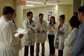 Personal Goal Statement For Nursing School   essay nursing career     Pinterest