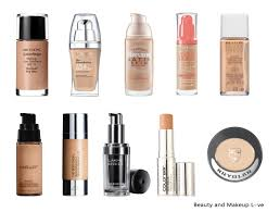 best sunscreens for oily skin in india beauty and makeup love