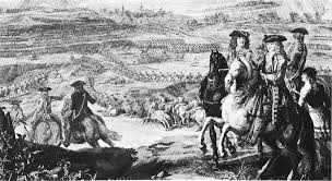 Battle of Schellenberg