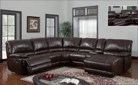 Palliser Alula 100 Angled Sectional Sofa Bradley Sectional Sofa