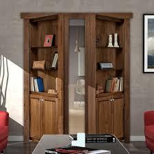murphy door store hidden door bookshelves hardware u0026 more