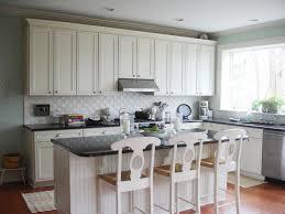 Kitchen Glass Backsplash Ideas Kitchen Kitchen Backsplash Glass Backsplash Home Depot Black