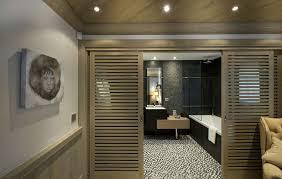 bathroom small theme bathroom design