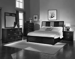 Decorative Bedroom Ideas by Stunning Grey Paint For Bedroom Ideas Rugoingmyway Us
