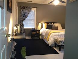 awesome small guest bedroom paint ideas impressive guest bedroom