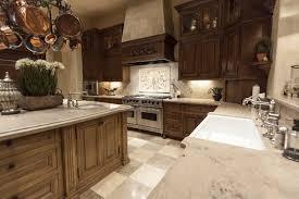 28 repair kitchen cabinet kitchen cabinet repair cabinet