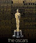 The ACADEMY AWARDS: Best Picture Winners During the 1920s « Makin' It