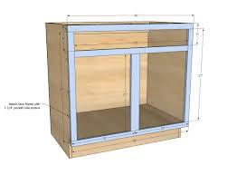 Interior Design   Corner Kitchen Base Cabinet Interior Designs - Corner kitchen base cabinet