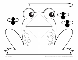 halloween faces template printable halloween masks printable frog mask template printable