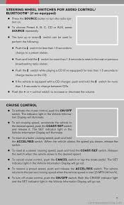 nissan altima coupe in snow nissan altima coupe 2009 d32 4 g quick reference guide