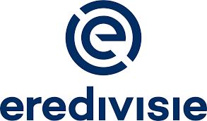 Eredivisie 2018-2019