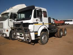 2013 volvo truck for sale new and used truck sales from sa truck dealers