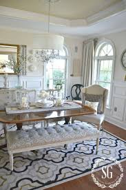 415 best dining rooms images on pinterest kitchen home and