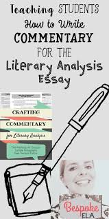 writing a term paper best 25 writing a thesis statement ideas on pinterest thesis all other parts of the essay are more formulaic in nature there are standard rules for how to write a