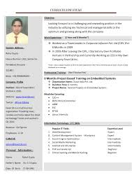 Curriculum Vitae Resume Template Resume Template Academic Word Best Photos Of Cv Within 81