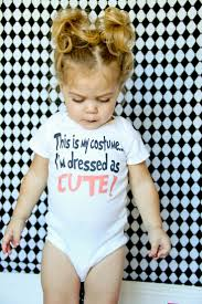 thanksgiving toddler clothes 15 best costumes images on pinterest halloween ideas halloween