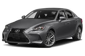 lexus v8 front cut for sale 2016 lexus is gets revised engine lineup autoblog