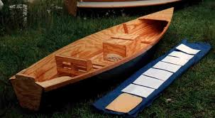 Wooden Model Boat Plans Free by Wooden Boat Plans For Free Build Your Own Pontoon Boat Trailer