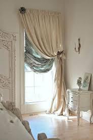 Home Decor Ideas For Small Bedroom Curtain Ideas For Small Bedroom Design Ideas 2017 2018