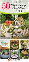 garden rockery ideas best 25 backyard garden design ideas on pinterest backyard