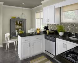 kitchen design island table narrow french country furniture